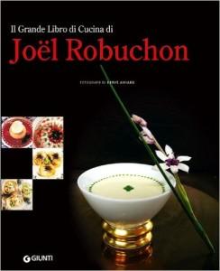 Il grande libro di cucina