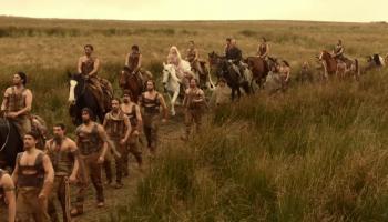 7 Curiosità sulla lingua dei Dothraki in Game of Thrones