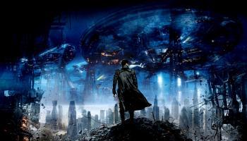 5 Motivi per vedere Star Trek Into Darkness