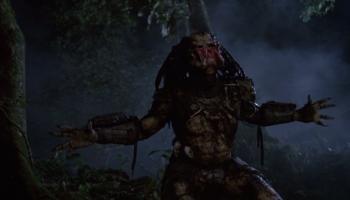 Tutte le curiosità che forse non sapete su Predator (1987)