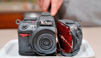 Le torte più belle del mondo in 20 immagini creative