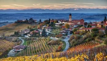10 Curiosità sul Piemonte che forse non conoscete ancora