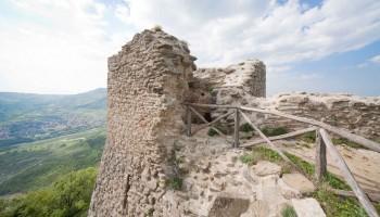 10 Curiosità sulla Romagna che forse non conoscete ancora
